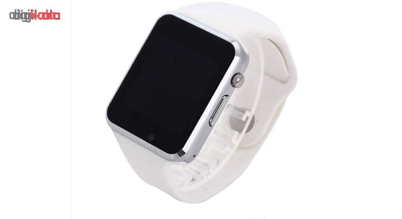 ساعت هوشمند میدسان مدل A1 thumb 15
