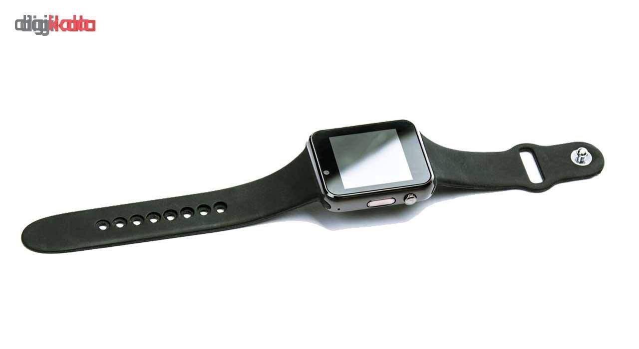 ساعت هوشمند میدسان مدل A1 thumb 11