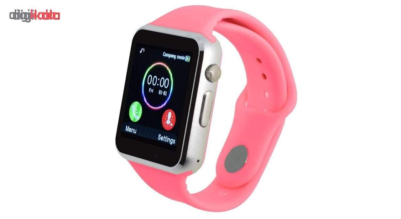 ساعت هوشمند میدسان مدل A1 main 1 10