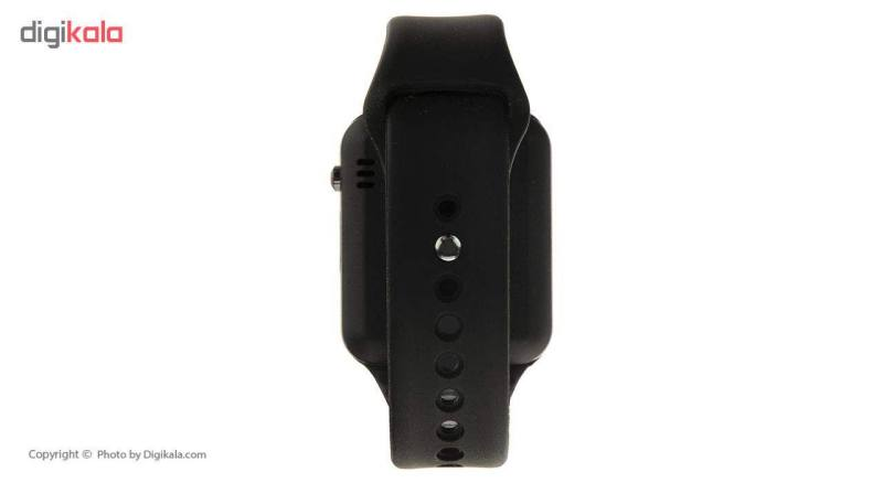 ساعت هوشمند میدسان مدل A1 thumb 17