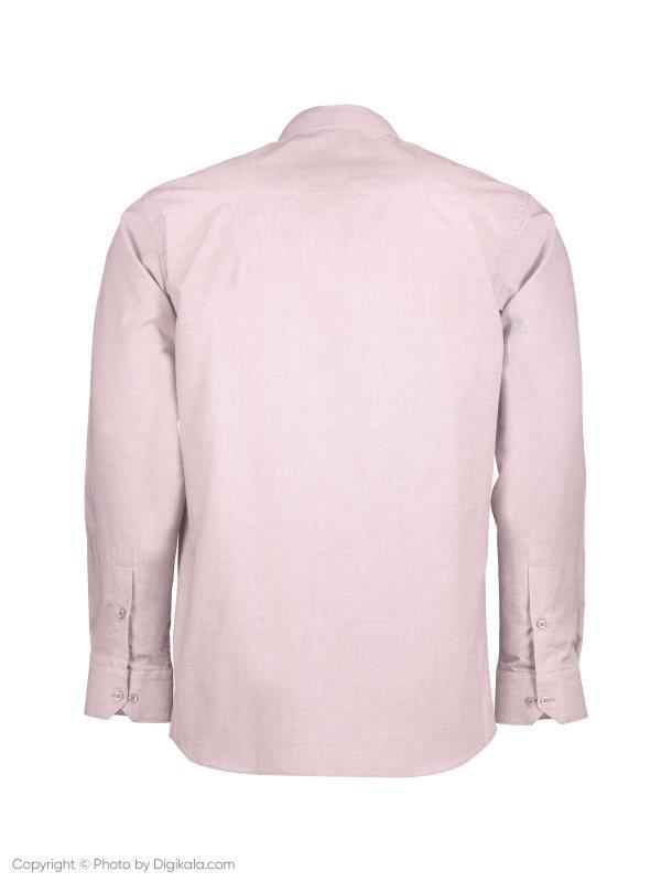 پیراهن مردانه آیسی مدل 1161110-63