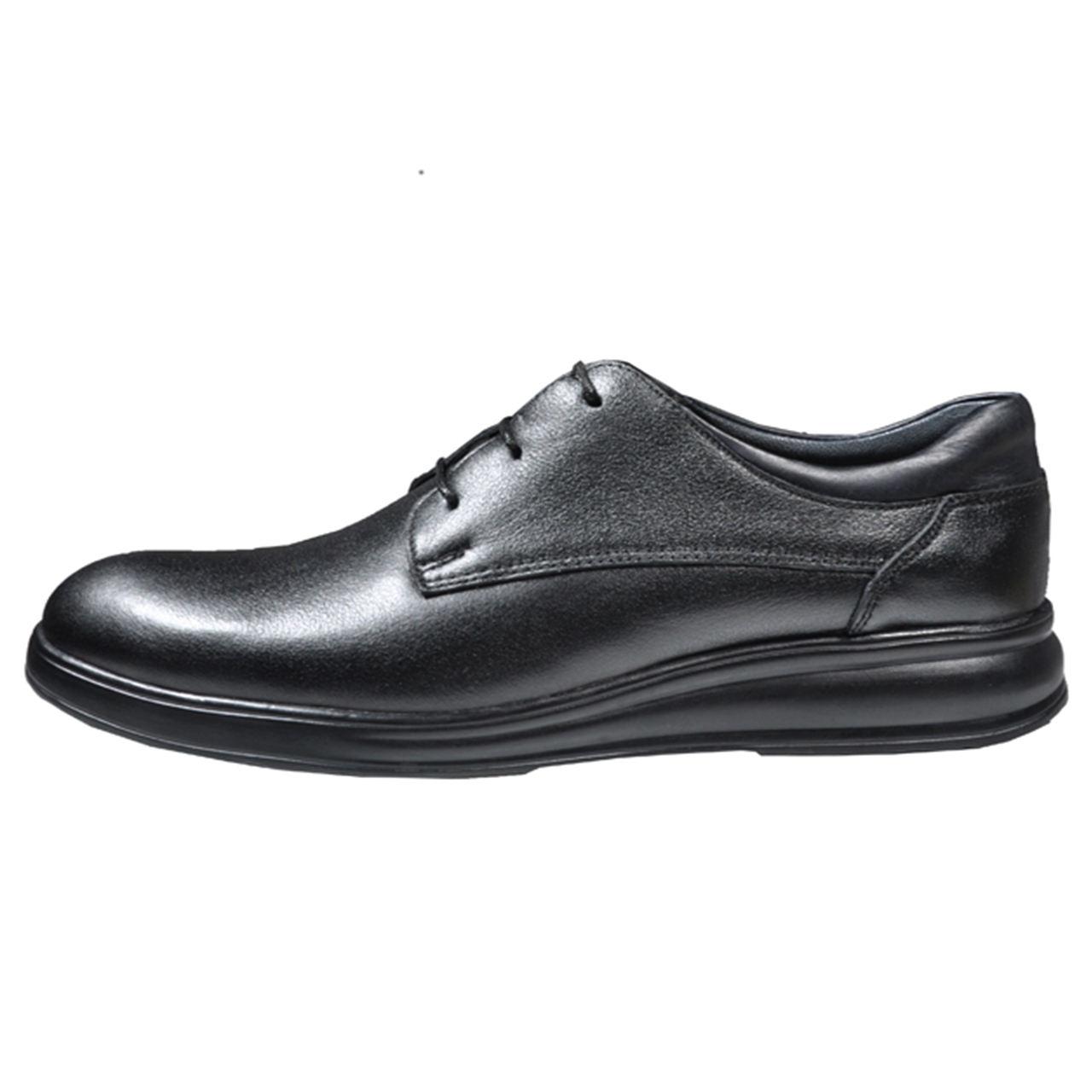 کفش مردانه مدل NG M 2036 M