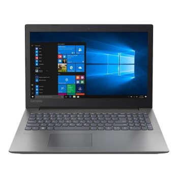 لپ تاپ 15 اینچی لنوو مدل Ideapad 330 - EQ