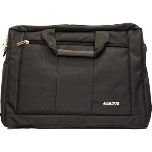 کیف لپ تاپ آبکاس مدل MA007 مناسب برای لپ تاپ 14.4 اینچی