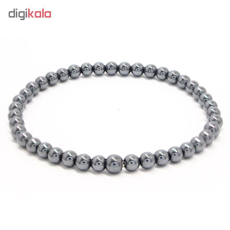 خرید                                      دستبند مدل S261-A
