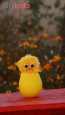 عروسک ضد استرس جیبوجی thumb 16