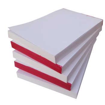 کاغذ یادداشت مدل 14.9-5 بسته 5 عددی