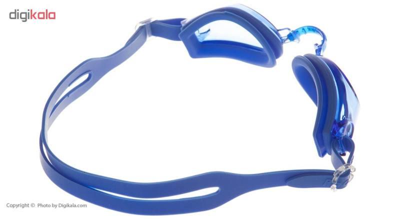 عینک شنا فونیکس مدل PN-203 main 1 6