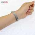 فلش مموری طرح دستبند مدل Ultita-Bc ظرفیت 32 گیگابایت main 1 6