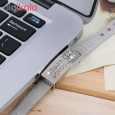 فلش مموری طرح دستبند مدل Ultita-Bc ظرفیت 32 گیگابایت thumb 8