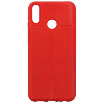 کاور مدل AF-01 مناسب برای گوشی موبایل هوآوی Y9 2019