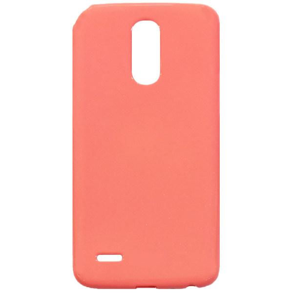 کاور مدل TC-1 مناسب برای گوشی موبایل ال جی Stylus 3