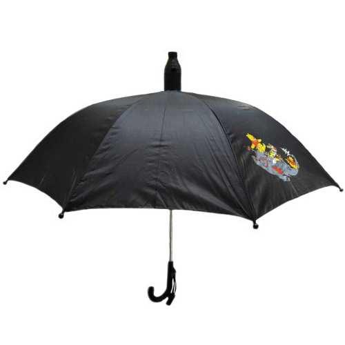 چتر کودک طرح پو کد 1