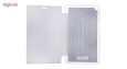 کیف کلاسوری مدل CL-02 مناسب برای تبلت ایسوس Zenpad 8.0 Z380 thumb 2