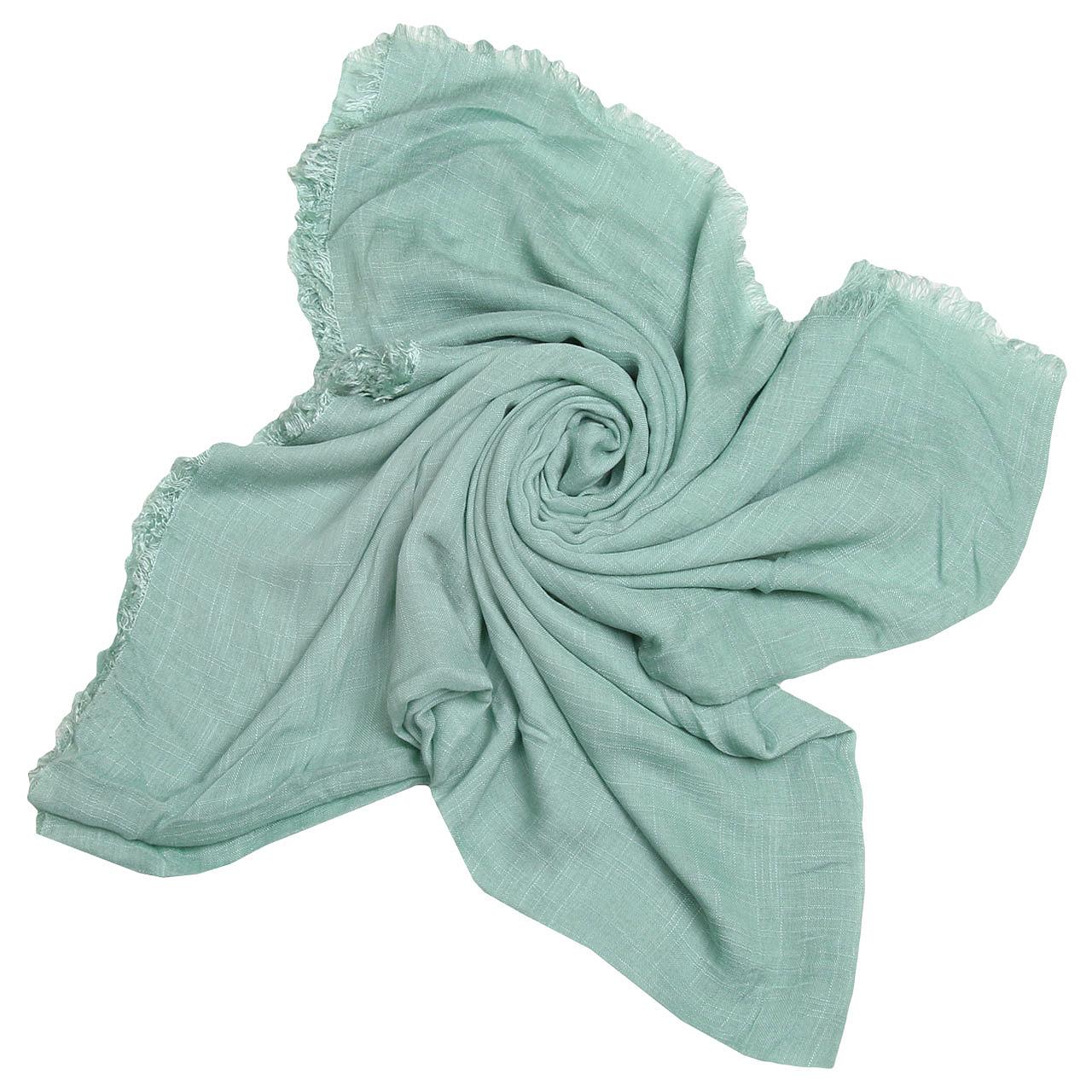 روسری قواره بزرگ زنانه کد 286000725
