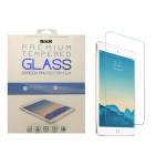 محافظ صفحه نمایش راک مدل RCL01 مناسب برای تبلت اپل iPad New 9.7 2018 thumb
