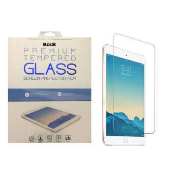 محافظ صفحه نمایش راک مدل RCL01 مناسب برای تبلت اپل iPad New 9.7 2018