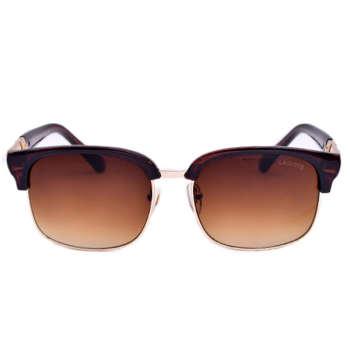 عینک آفتابی مردانه مدل L748Br