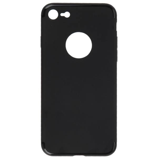 کاور ممومی مدل th مناسب برای گوشی موبایل اپل iphone 6