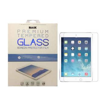 محافظ صفحه نمایش راک مدل RCL01 مناسب برای تبلت اپل iPad Mini 3