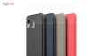 کاور مدل A01 مناسب برای گوشی موبایل سامسونگ Galaxy A30 thumb 2