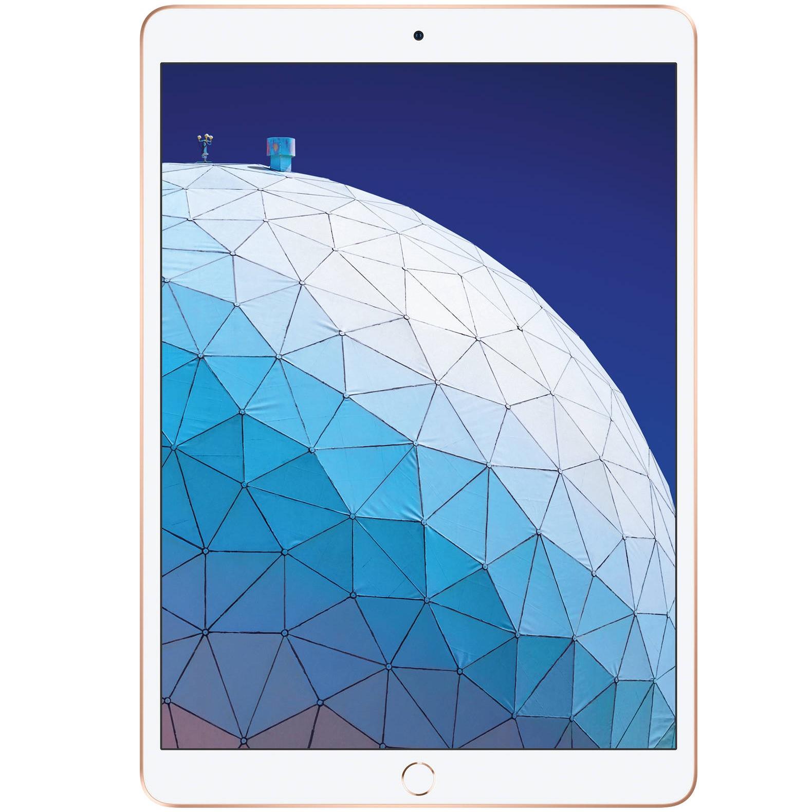 تبلت اپل مدل iPad Air 2019 10.5 inch WiFi ظرفیت 256 گیگابایت