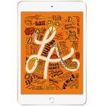 تبلت اپل مدل iPad Mini 5 2019 7.9 inch WiFi ظرفیت 256 گیگابایت thumb