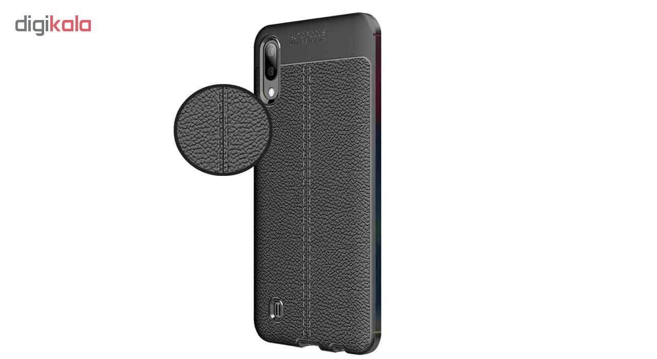 کاور  مدل A00 مناسب برای گوشی موبایل سامسونگ Galaxy M10 main 1 1