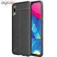 کاور  مدل A00 مناسب برای گوشی موبایل سامسونگ Galaxy M10 thumb 2