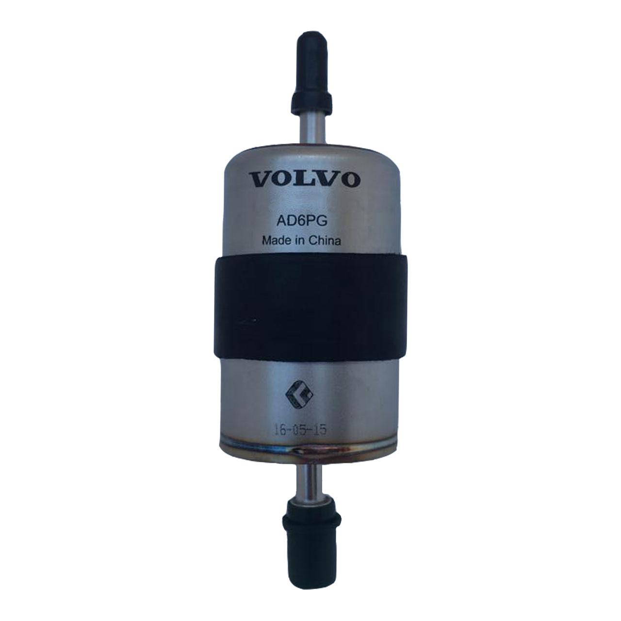 فیلتر سوخت ولوو مدل XC90 مناسب برای ولوو XC90