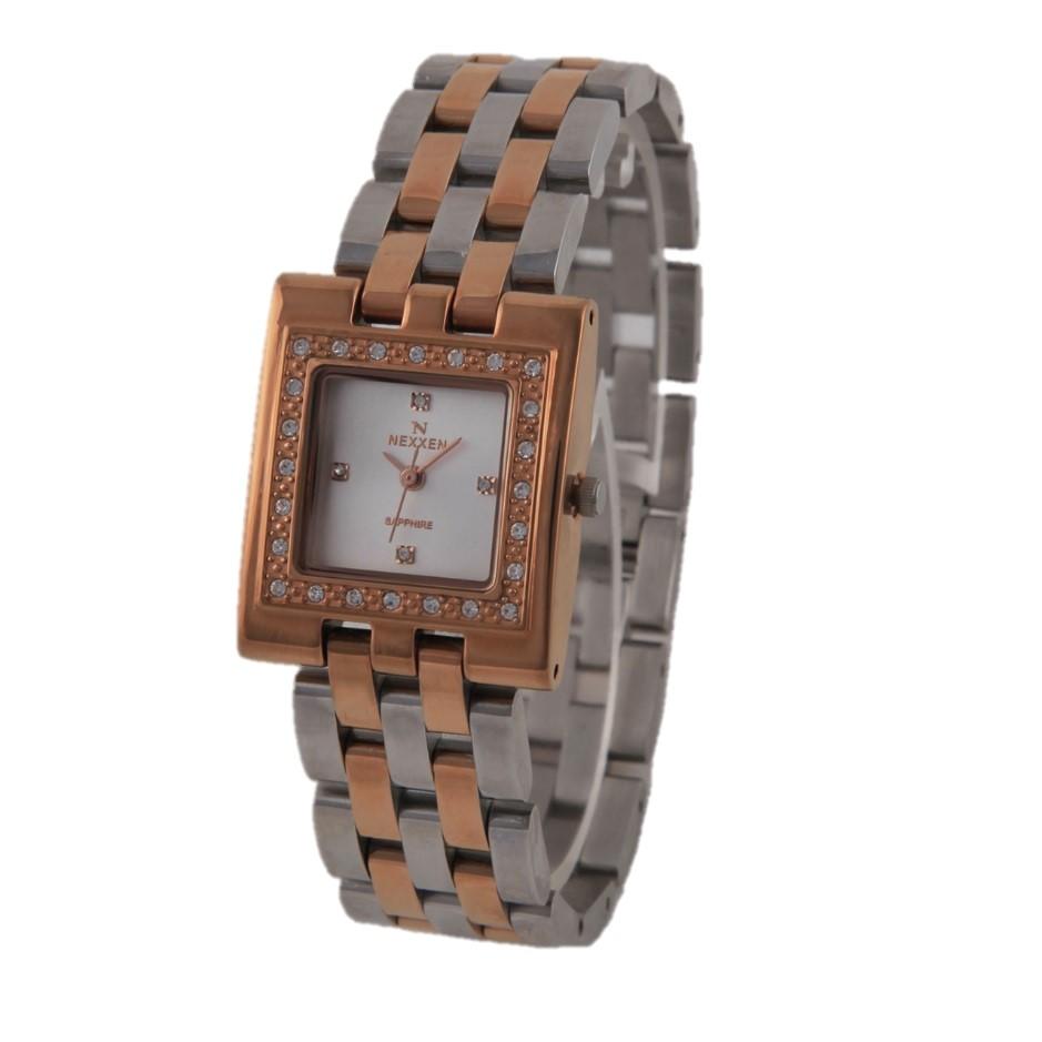 ساعت زنانه برند نکسن مدل N3243L2