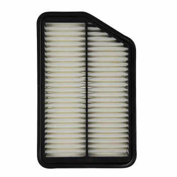 فیلتر هوا خودرو جنیون پارتز مدل 281132S000 مناسب برای خودرو کیا اسپرتیج