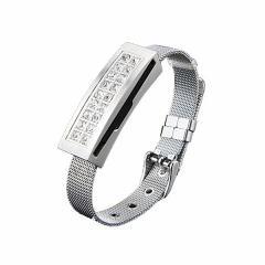 فلش مموری طرح دستبند مدل Ultita-Bc ظرفیت 16 گیگابایت