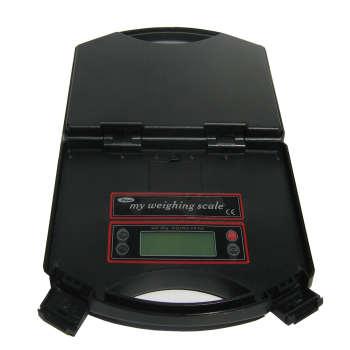 ترازو آشپزخانه سامسونتی مدل DT230 ظرفیت 20 کیلوگرم