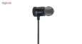 هدفون بی سیم مدل X9-Sport thumb 5