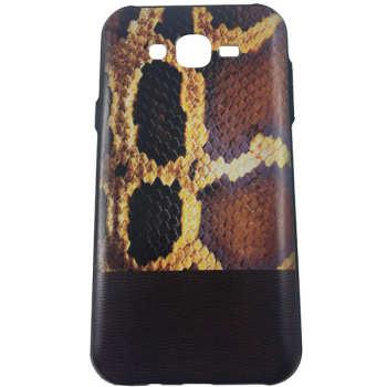 کاور مدل AB-002 مناسب برای گوشی موبایل سامسونگ Galaxy J2