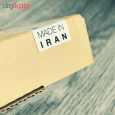 جا کلیدی آکام مدل AKC0101 thumb 5
