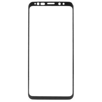 محافظ صفحه نمایش باسئوس مدل PB1458Z مناسب برای گوشی موبایل سامسونگ Galaxy Note 9