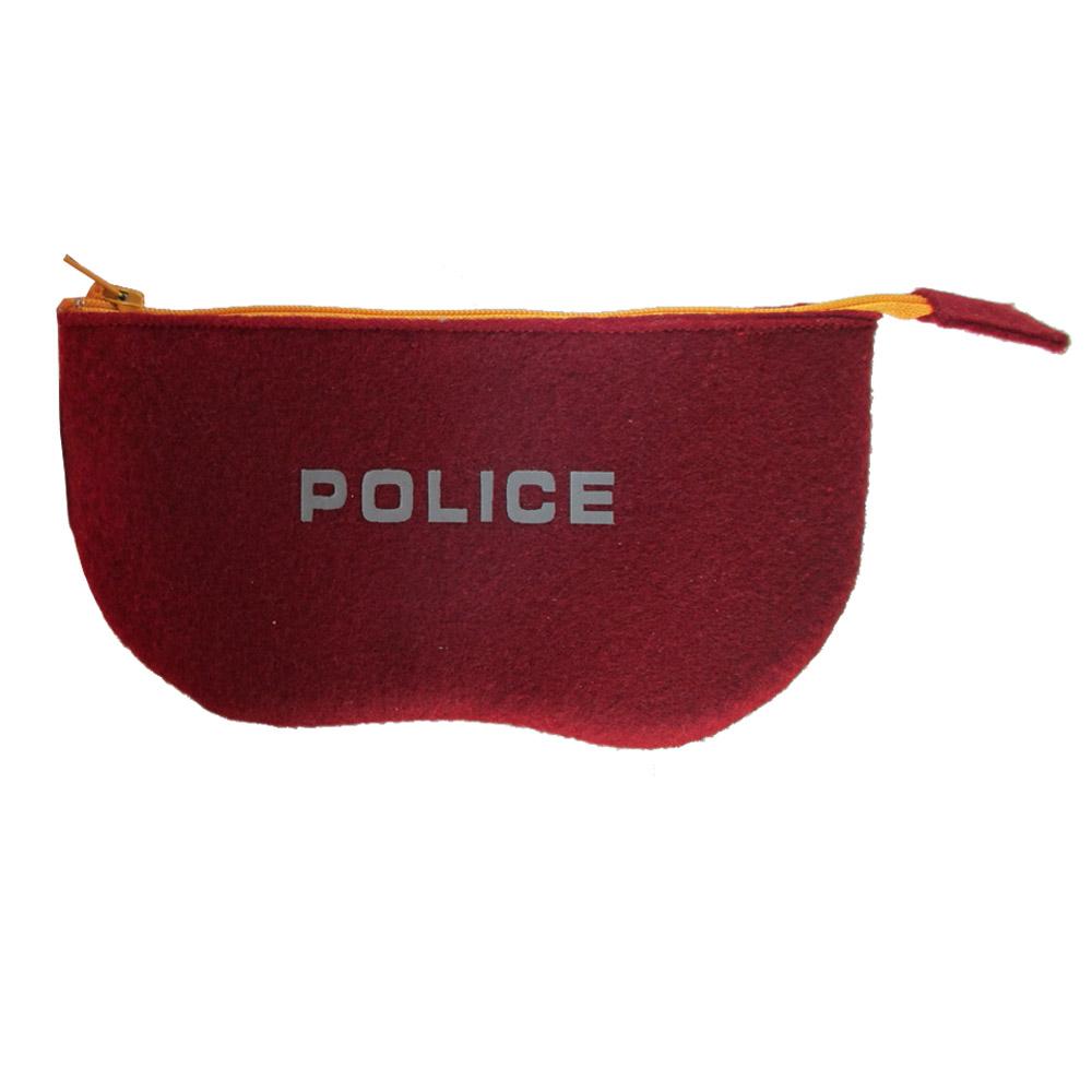قیمت کیف عینک مدل ON01
