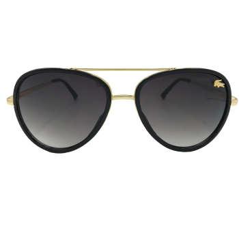 عینک آفتابی مدل Lac1633M