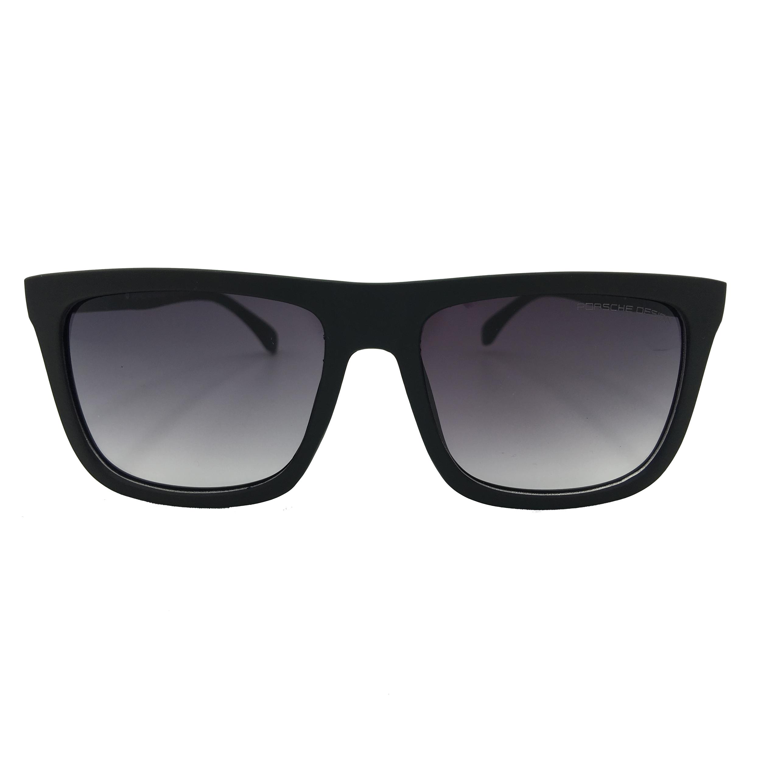 عینک آفتابی PrshSa