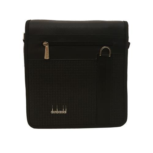 کیف دوشی مدل 3031