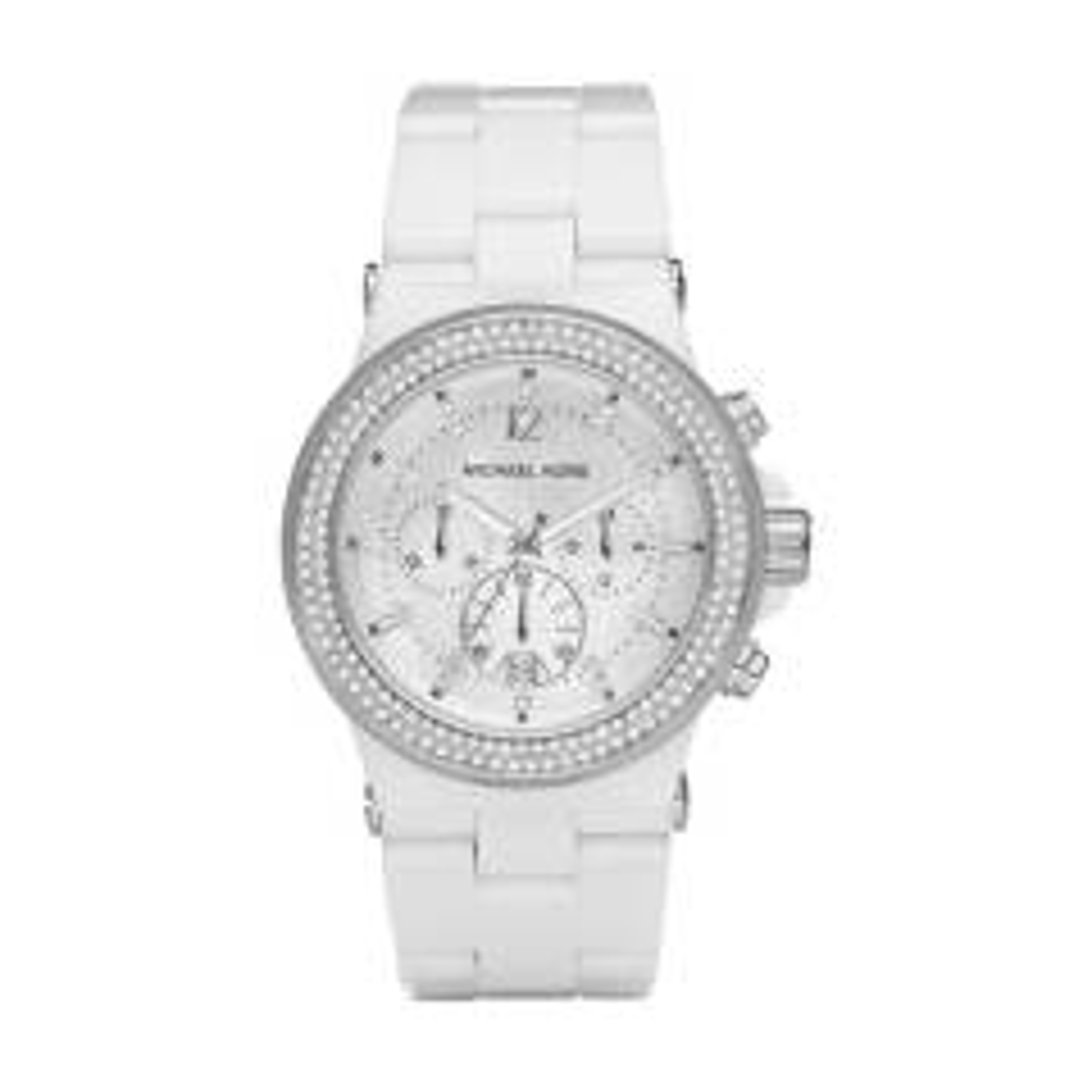 ساعت مچی عقربه ای زنانه مایکل کورس مدل MK5391