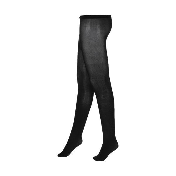 جوراب شلواری زنانه ایتالیانا کد 2500500
