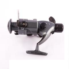 چرخ ماهیگیری مدل cb640