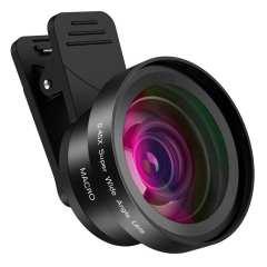 لنز کلیپسی مدل PR95