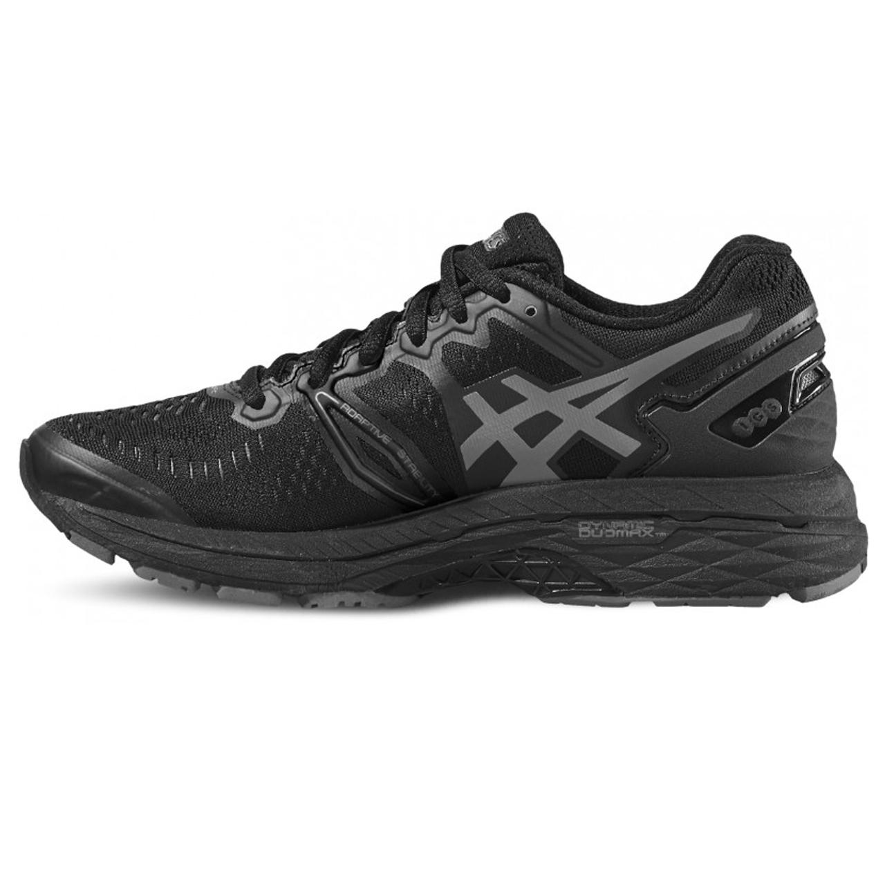 قیمت کفش ورزشی مخصوص دویدن و پیاده روی مردانه اسیکس مدل Gel Kayano    کد اصلی 122T64N