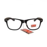 فریم عینک رلی ژین کد 002