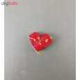 کارت پستال مدل کاشتنی طرح تولدت مبارک thumb 2