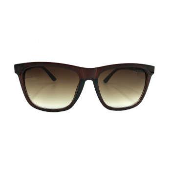 عینک آفتابی مدل FriGh